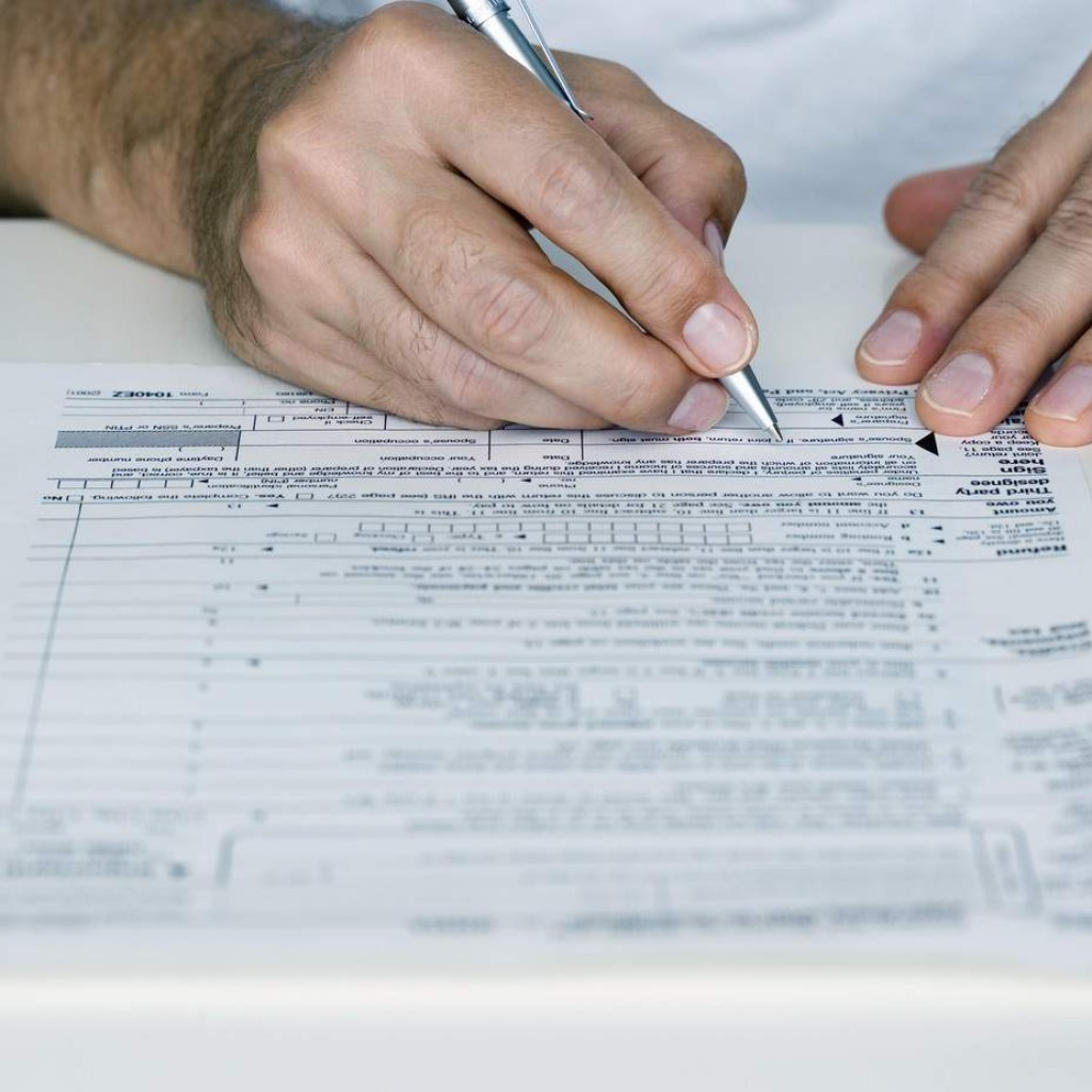 Quels sont les documents à fournir pour avoir un visa j1 ?