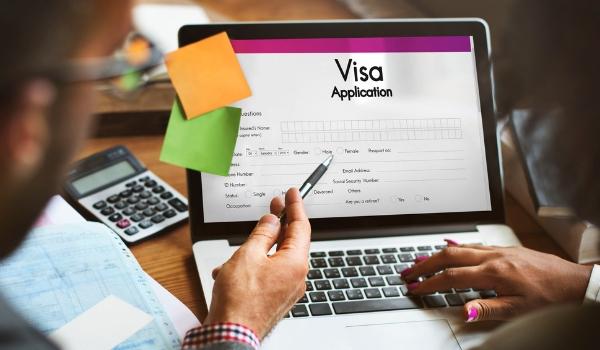 Combien de temps faut-il pour recevoir le visa J-1 ?