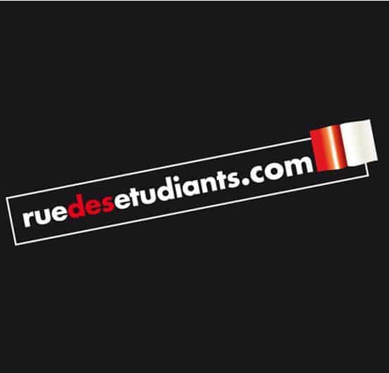 logo RDE