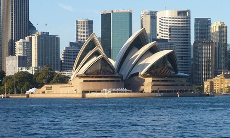 stage-en-Australie