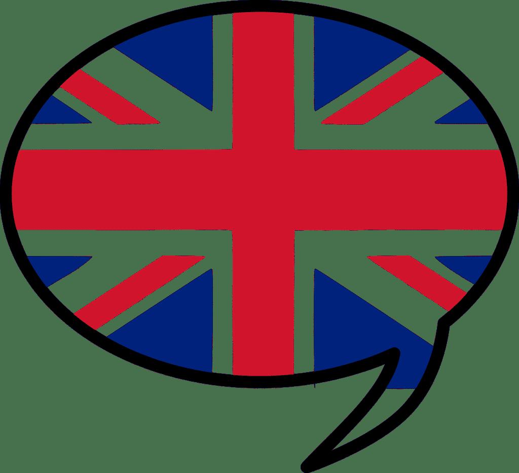 Comment Ameliorer Son Anglais Avant Son Stage A L Etranger