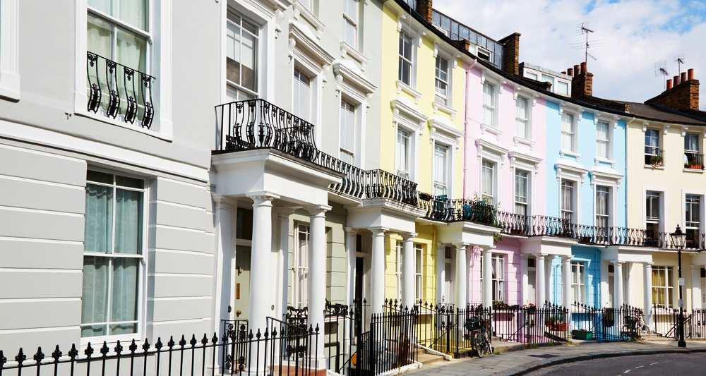 Comment trouver un logement sur londres blog for Reserver un hotel a paris sans payer