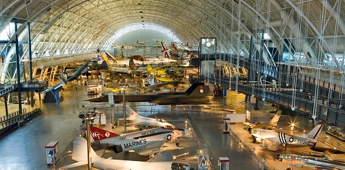 national-air-and-space-museum-washington-rdmjpeg