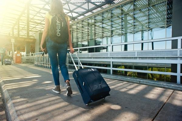 Quels sont les meilleurs citations pour un départ à l'étranger ?