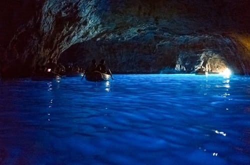 Les plus belles piscines naturelles de la plan te for Piscine ile bleue seynod