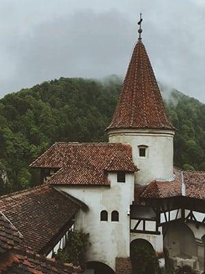 D'où vient le mythe de Dracula ?