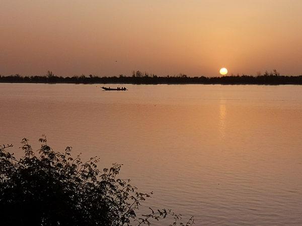 Quelles sont les possibilités d'expatriation en Afrique de l'Ouest ?