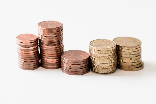 Combien sont rémunérés les stagiaires en France ?