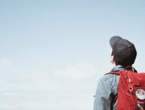 5 raisons de partir faire un stage à l'étranger !