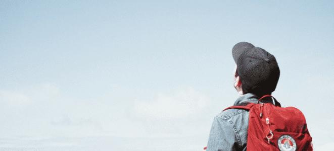 5 raisons de partir faire un stage à l'étranger