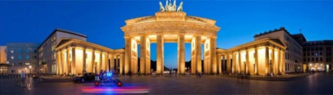 Pourquoi faire son stage en Allemagne ?