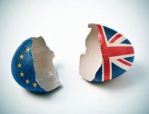 Brexit, quel impact pour les étudiants français ?