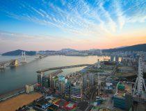 Découvre la Corée du Sud pendant ton stage à l'étranger – Partie III – Busan
