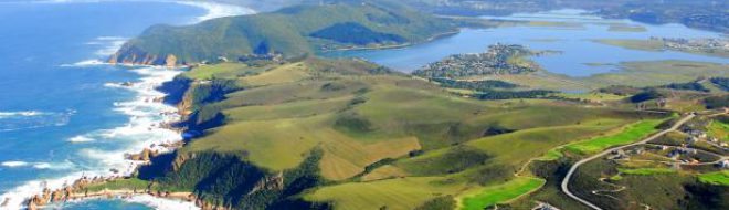 Destination Afrique du Sud pendant ton stage à l'étranger – Partie IV – Le Cap occidental