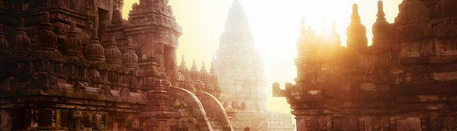 Les cités mythiques disparues dans le monde à découvrir pendant ton stage !