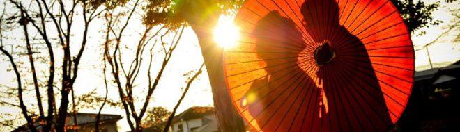 Comment séduire un(e) japonais(e) pendant ton stage en Asie ?