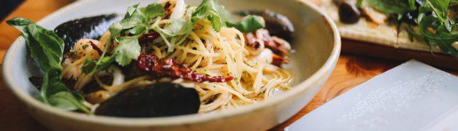 Initiation à la gastronomie asiatique avant ton stage en Asie !