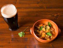 Les plats traditionnels Irlandais que tu pourras déguster pendant ton stage à l'étranger !