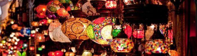 Les plus beaux marchés aux puces dans le monde à découvrir pendant ton stage !