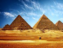 Les constructions les plus anciennes de la planète à découvrir pendant ton stage à l'étranger !