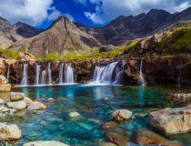Les plus belles piscines naturelles de la planète à découvrir pendant ton stage !
