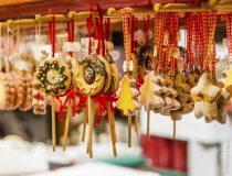 Marchés de Noël autour du monde – Découvre les pendant ton stage à l'étranger !