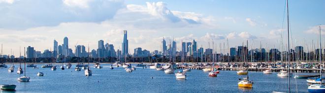 Visa stage Australie : Working Holiday et Occupational Trainee