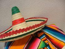 Carnet de voyage : faire un stage en Amérique Latine