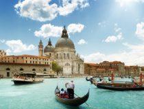 Le mythe à l'italienne, légende ou réalité ? [Enquête]