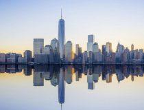 Tour d'horizon sur les villes les plus peuplées de la planète à découvrir pendant ton stage !