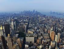 Internship New York : nos bons plans pour votre stage !