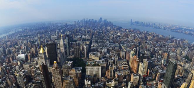 Internship new york nos bons plans pour votre stage for Internship new york