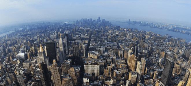 internship new york   nos bons plans pour votre stage