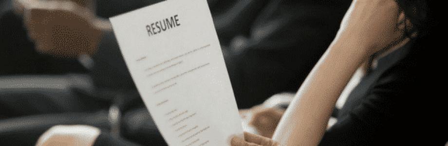 Cinq conseils pour améliorer sa candidature de stage à l\'étranger ...