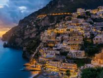 Top 5 des plus beaux villages d'Italie