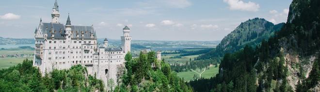 Comment trouver votre stage en Allemagne ?