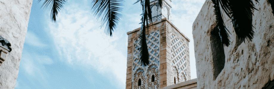 Les 13 superstitions Marocaines à savoir pour bien préparer son voyage !