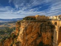 Top 5 des villages Espagnols à visiter absolument
