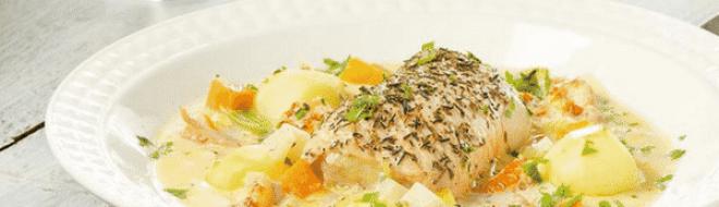 Les spécialités culinaires Belges à déguster pendant ton stage