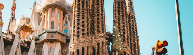 10 activités gratuites à faire à Barcelone !
