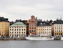 5 destinations de voyage oubliées en Europe à découvrir durant ton stage !