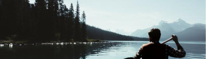 Ces villes à découvrir en Alaska !