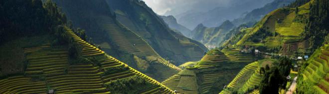 Les 10 endroits à ne pas manquer si tu pars en stage au Vietnam