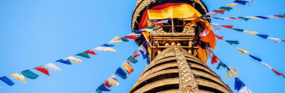 5 choses à voir lors d'un voyage au Népal