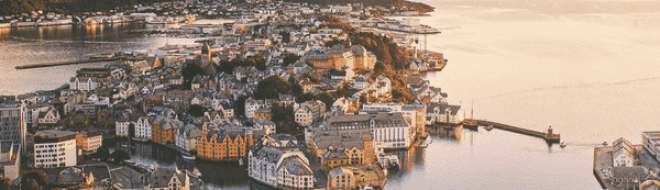 5 activités gratuites à faire à Oslo