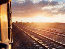 Prendre le train pendant ton stage en Europe !