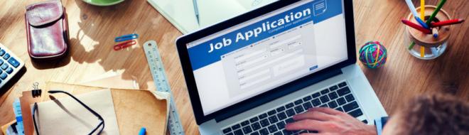 Comment trouver un petit job à l'étranger ?