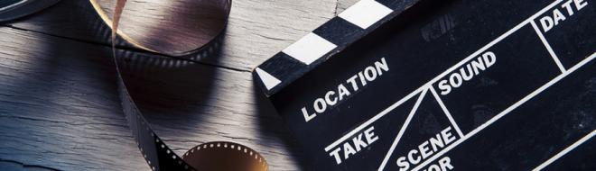 Ces films qui vont te donner envie de voyager