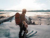 Top 5 des meilleures stations de ski Européennes