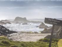 Films et séries : l'Irlande fait son cinéma